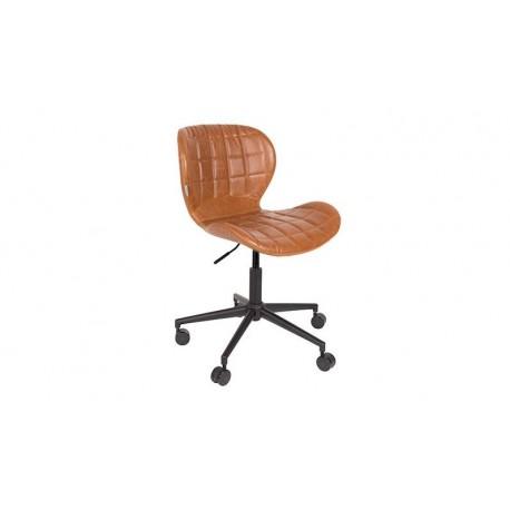 Kėdė OMG LL BROWN