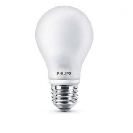 6 W LED FILAMENT LAMPUTĖ (PRITEMDOMA)
