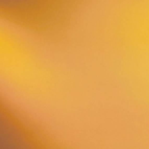 Gintarinis - skaidrus stiklas