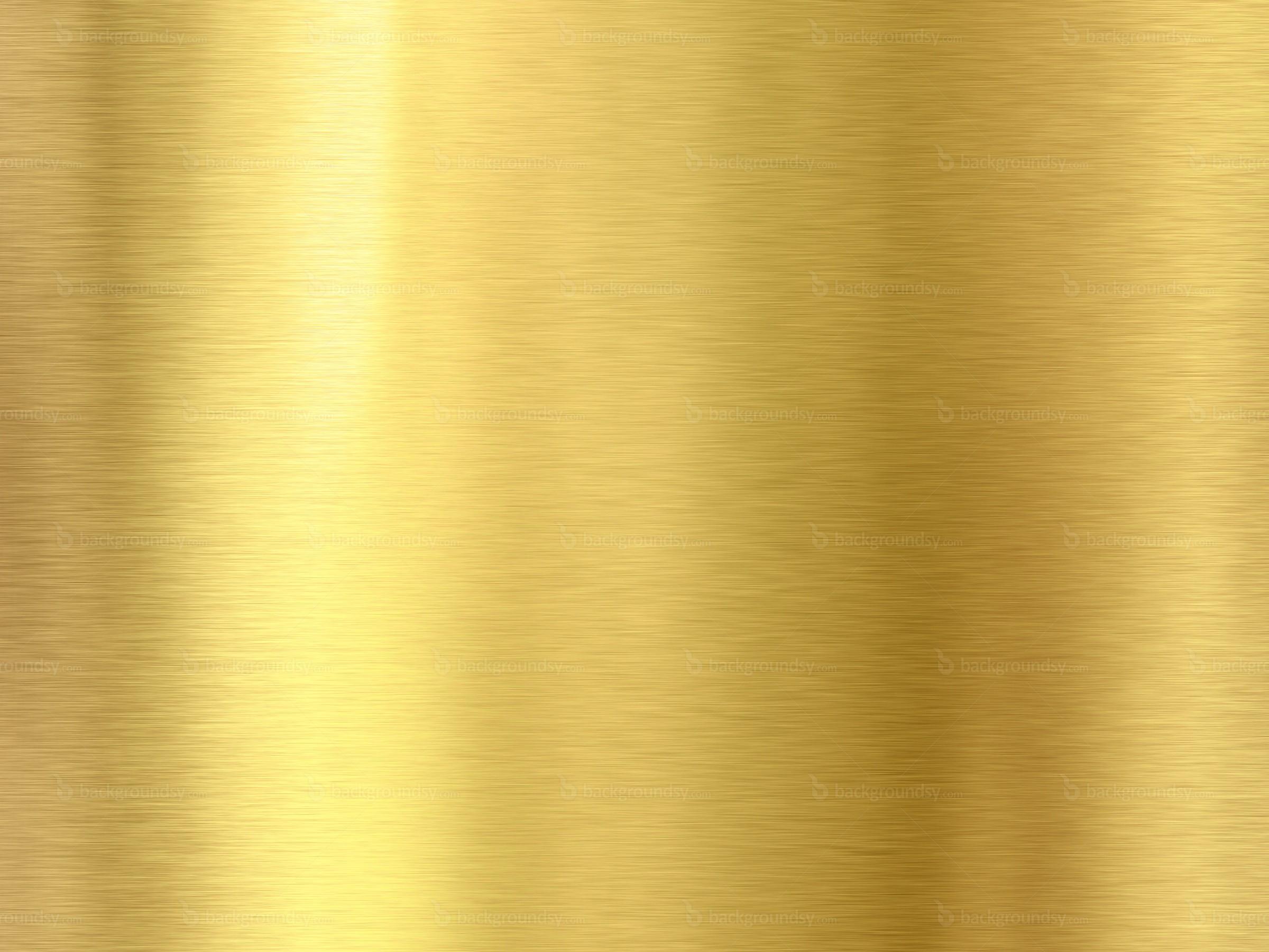 Auksinė