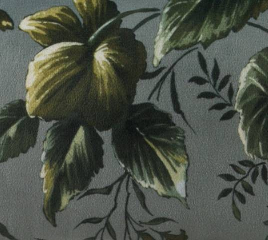 Pilka (gėlėta)