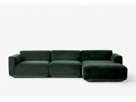 Sofa DEVELIUS