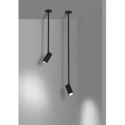Įmontuojamas šviestuvas NEWTON 22