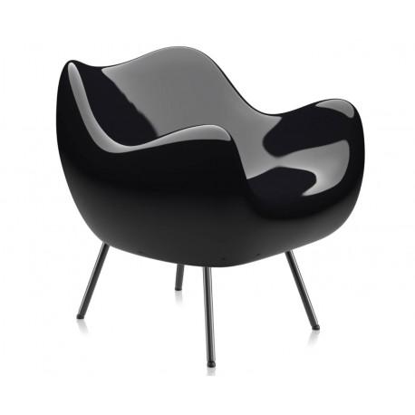 Fotelis RM58 CLASSIC