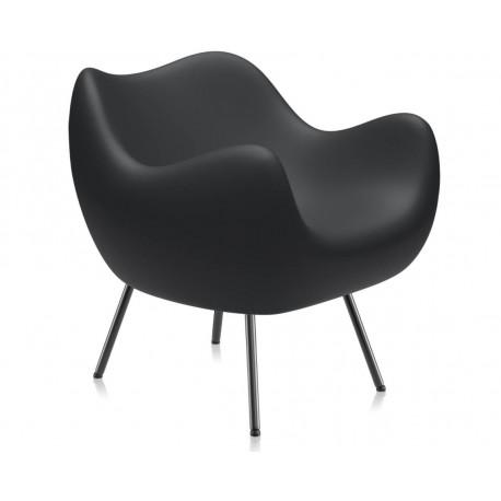 Fotelis RM58 MATTE