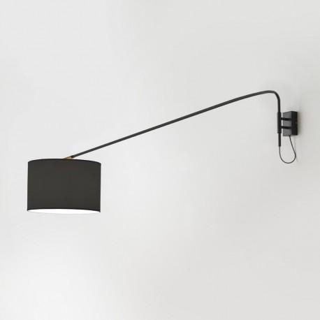 Sieninis šviestuvas XTRA