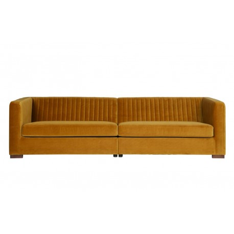 Sofa NOUVEAU