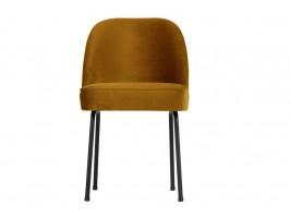 Kėdė VOGUE