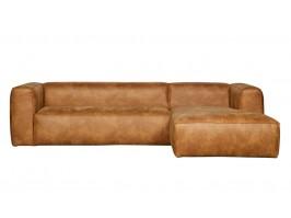 Sofa BEAN