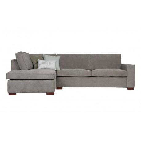 Sofa THOMAS