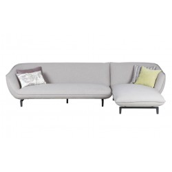 Sofa BOW