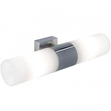 Vonios sieninis šviestuvas TANGENS