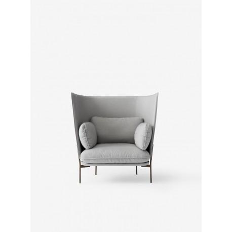 Fotelis CLOUD LN5