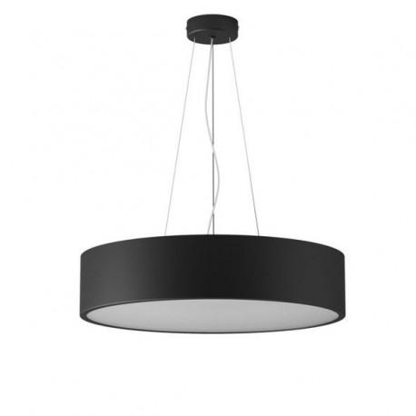 Pakabinamas šviestuvas ABA LED