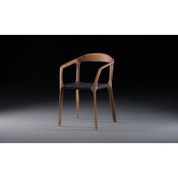 Kėdė KANON