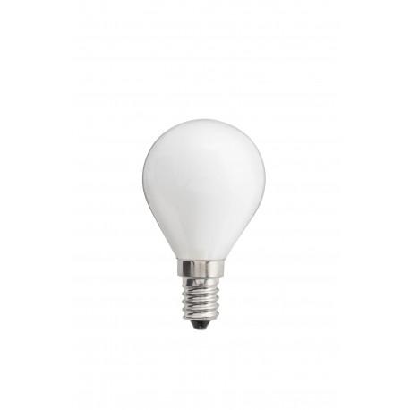 1.5W LED Filament lemputė E14