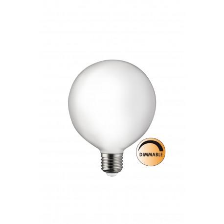 7W LED Filament lemputė E27