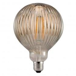 LED lemputė Avra Stripes 2W SMOKE