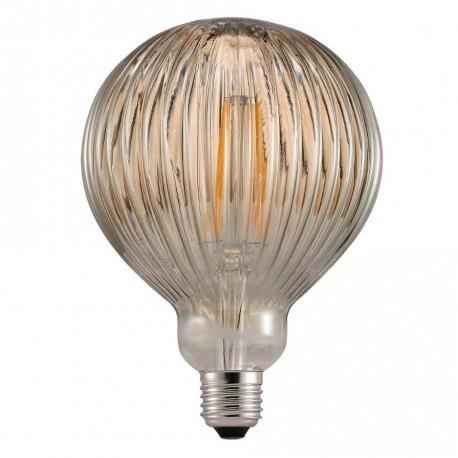 LED Filament lemputė Avra 2W