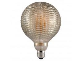 LED Filament lemputė Avra Bamboo 2W