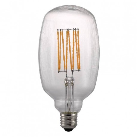 LED Filament lemputė Avra Air 4W