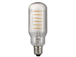 LED Filament lemputė Avra Common 4W