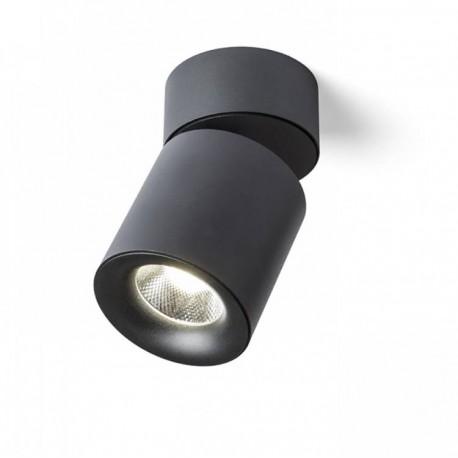 Lubinis šviestuvas CONDU