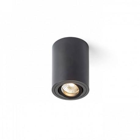 Lubinis šviestuvas MOMA