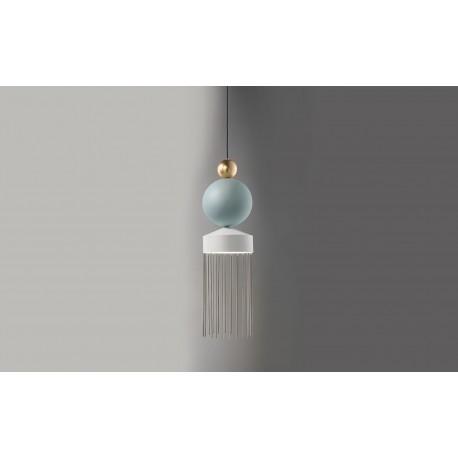 Pakabinamas šviestuvas NAPPE XL3