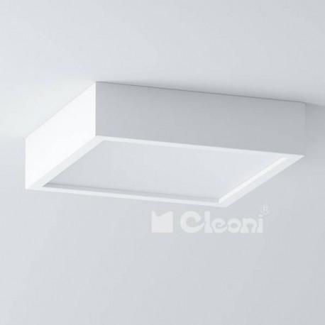 Lubinis šviestuvas BELONA 10/20 LED