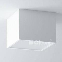 Lubinis šviestuvas BELONA 40/60 LED