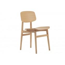 Kėdė NY11