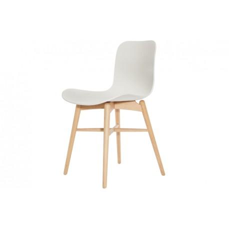 Kėdė ARRAY