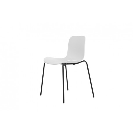 Kėdė LANGUE
