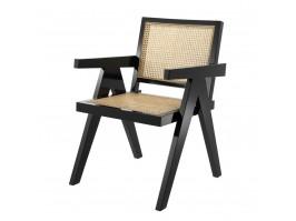 Kėdė ADAGIO