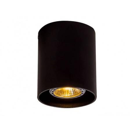 Lubinis šviestuvas DICE