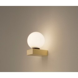 Sieninis šviestuvas ICS