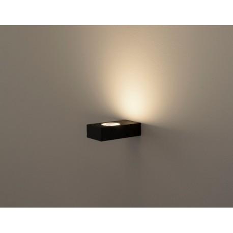 Sieninis šviestuvas ICS LED