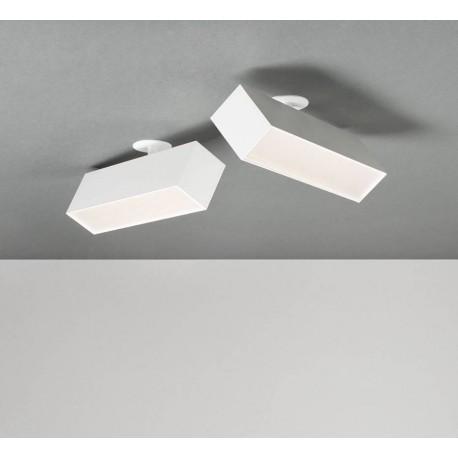 Įleidžiamas šviestuvas DANSE IN