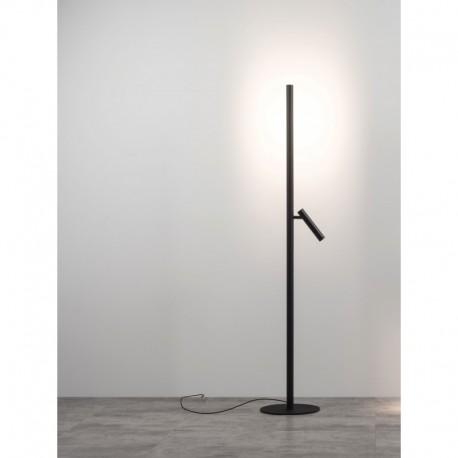 Pastatomas šviestuvas BACKLIGHT +