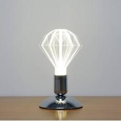Lemputė NOA STAR LED