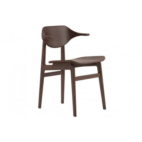 Kėdė BUFFALO