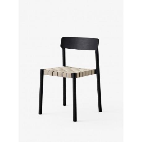 Kėdė BETTY