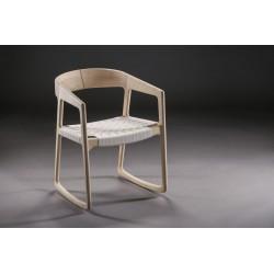 Kėdė TESA
