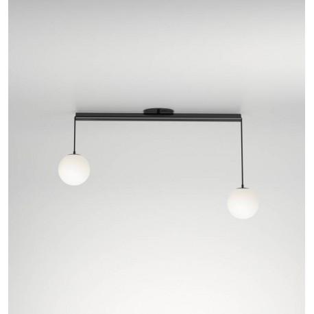Lubinis šviestuvas TUBE