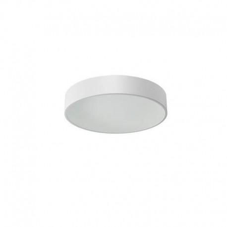 Lubinis šviestuvas ABA PLUS