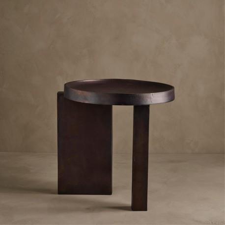Šoninis kavos staliukas NEO