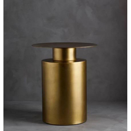 Kavos staliukas PILLAR