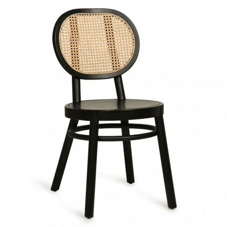 Valgomojo kėdė RETRO