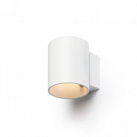Sieninis šviestuvas TUBA